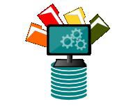 Base de données_syloe