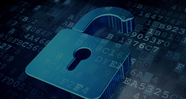 administration-securite-web
